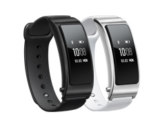 TALKBAND B3 ACTIVE