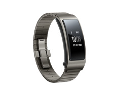 TALKBAND B3 ELITE