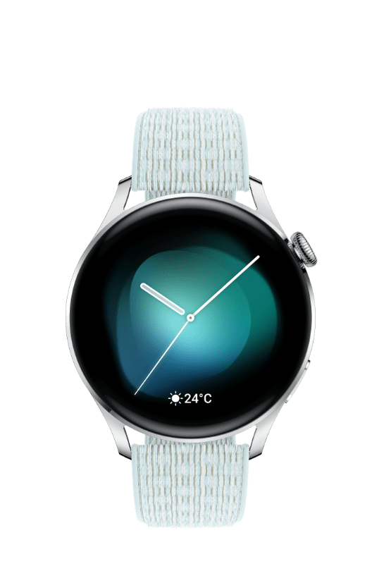 HUAWEI Watch 3 strap