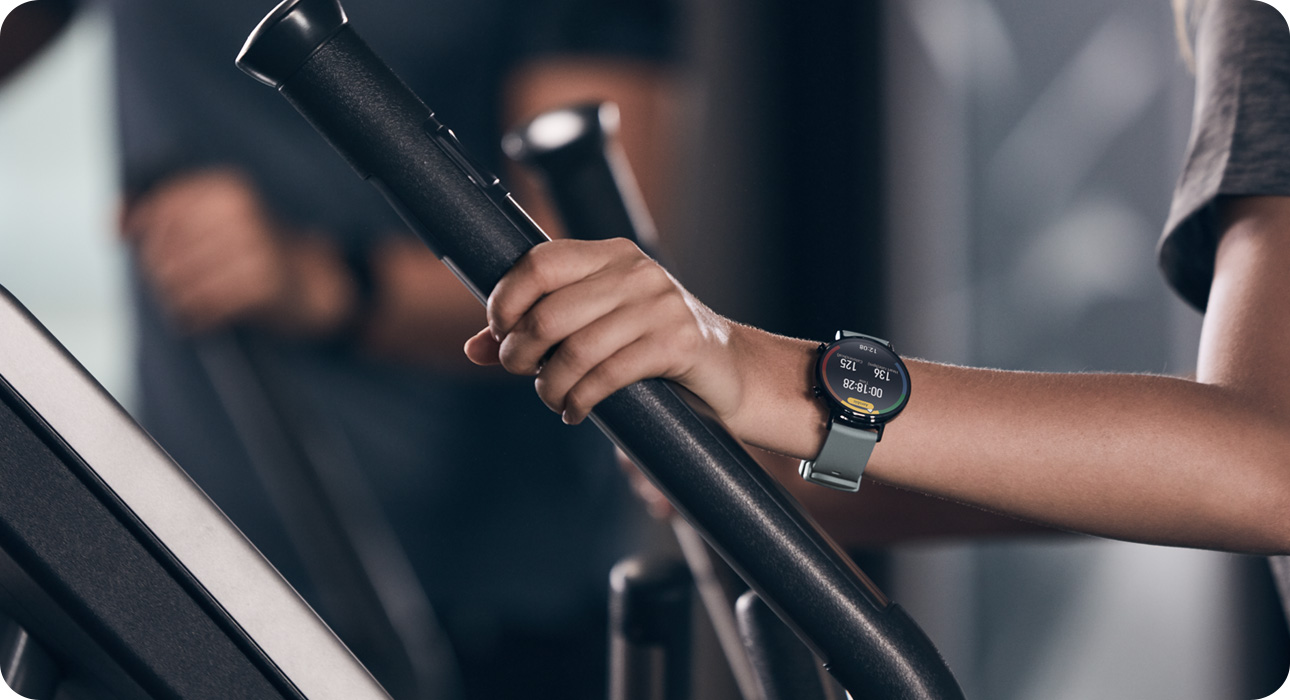 huawei-watch-gt2-indoor_rowing