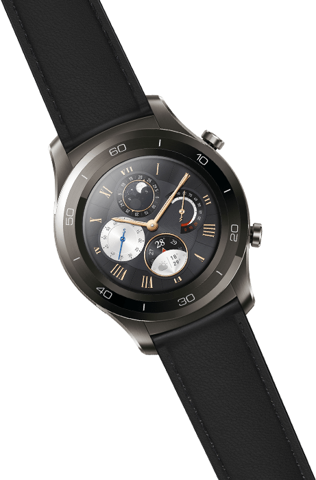 huawei-watch-2-design-more-watchband01