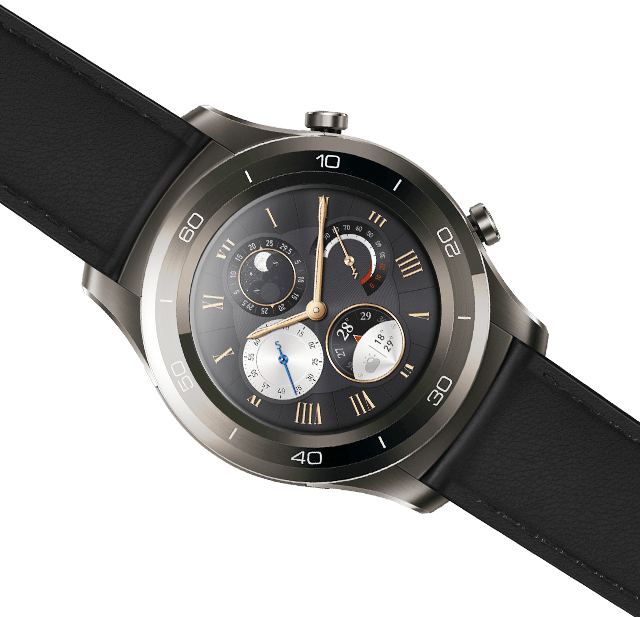 huawei-watch-2-design-more-watchband03-mob