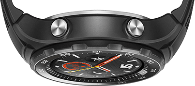 huawei-watch-2-design01