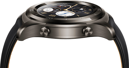 huawei-watch-2-design02