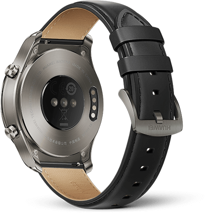huawei-watch-2-sports-heart-img