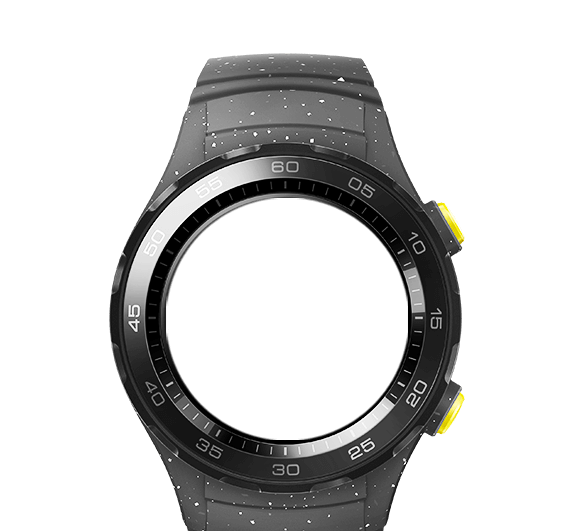 huawei-watch-2-sports-more-report-img-big