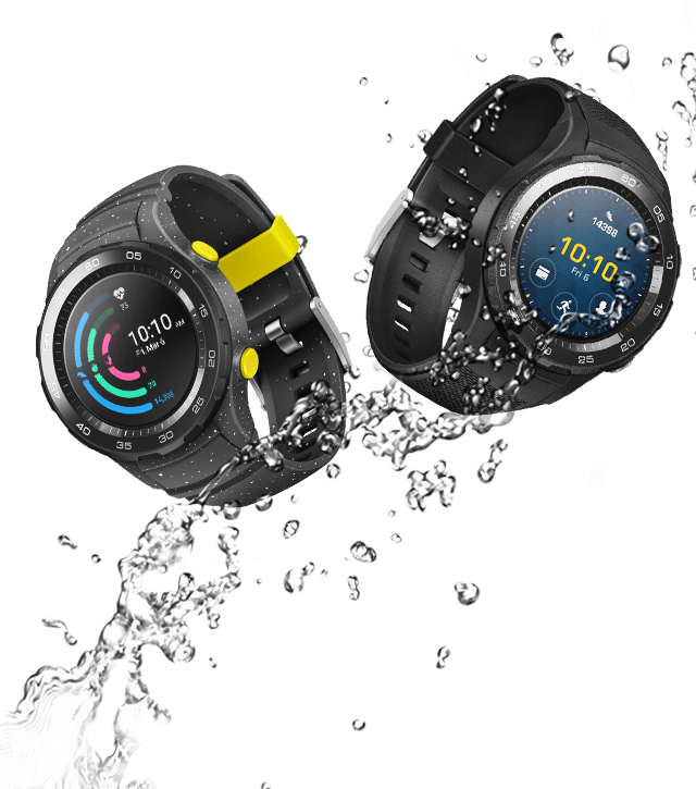 huawei-watch-2-water-mob