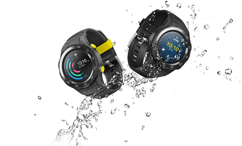 huawei-watch-2-water