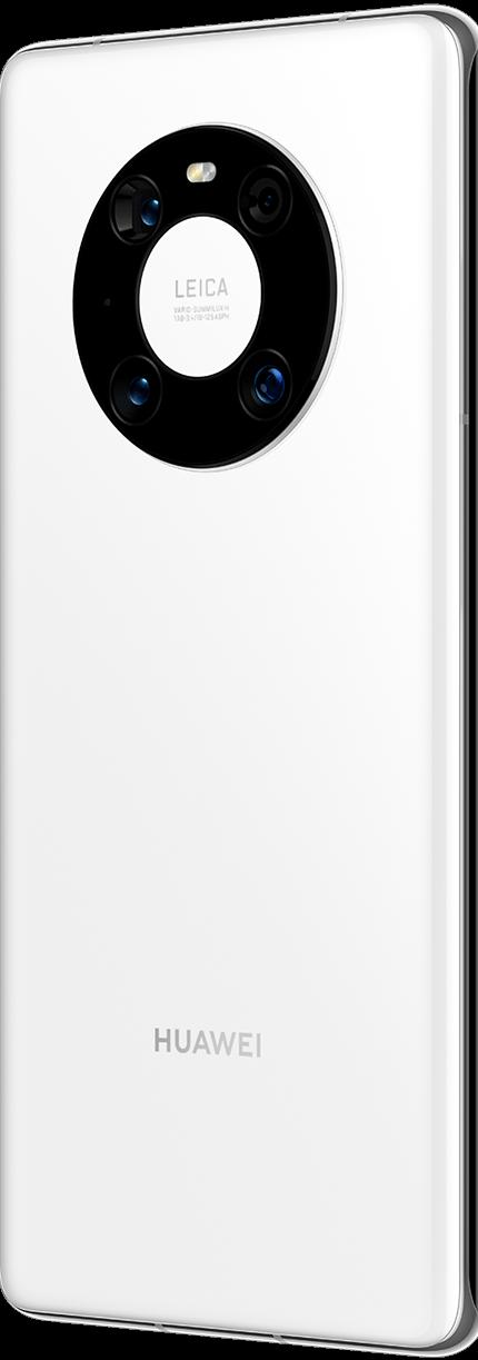 LED表现屏 撑持数百万色调 FaceTime 下浑摄像头 撑持WIFI蓝牙 固态硬盘齐新十代解决器,内置WiFi 蓝牙5.0, 80万小时稳固性测试