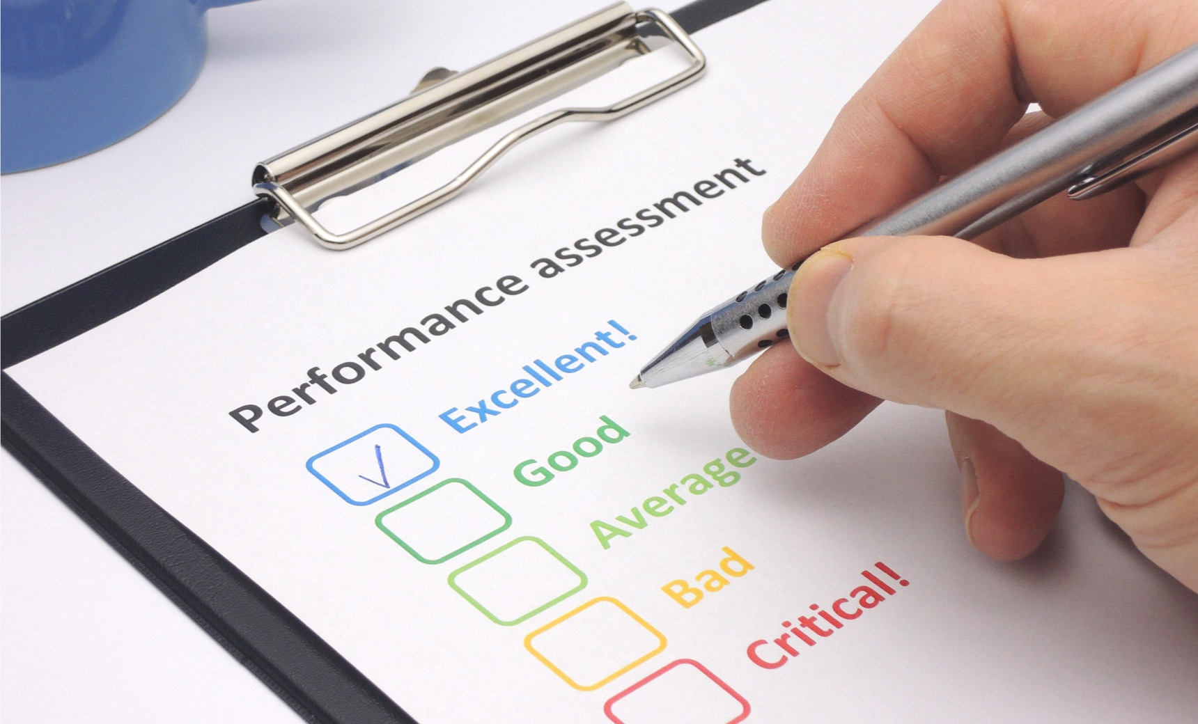 sustainability - Supplier Sustainability - supplier assessment - Supplier performance assessment
