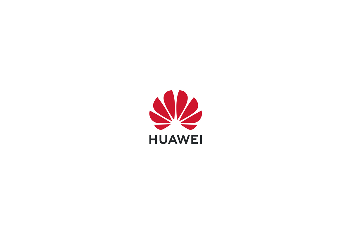 Huawei SBS Diwali, Arabic and Italian Events Gift with Purchase Promotion