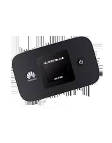 HUAWEI Mobile Wifi-HUAWEI Official Site