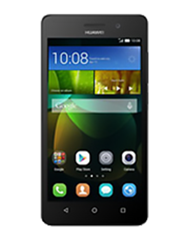 phones rh consumer huawei com