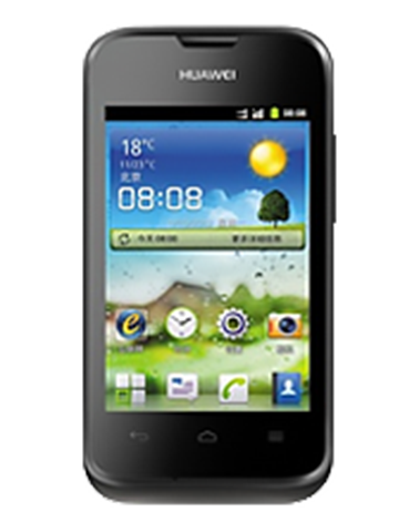 huawei gr5 how to find messages