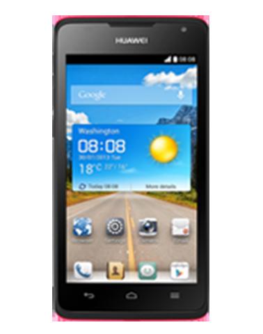 firmware huawei y530-u00