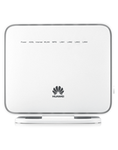 HUAWEI Wireless Routers-HUAWEI Official Site