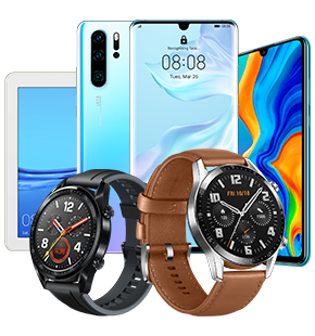 huawei-cbg-site black-friday-2019