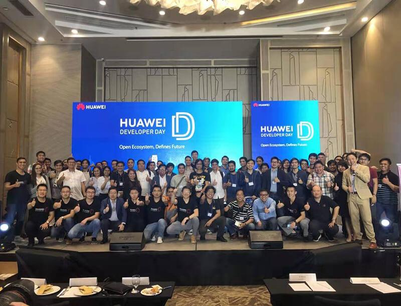 hms-huawei-desarrolladores