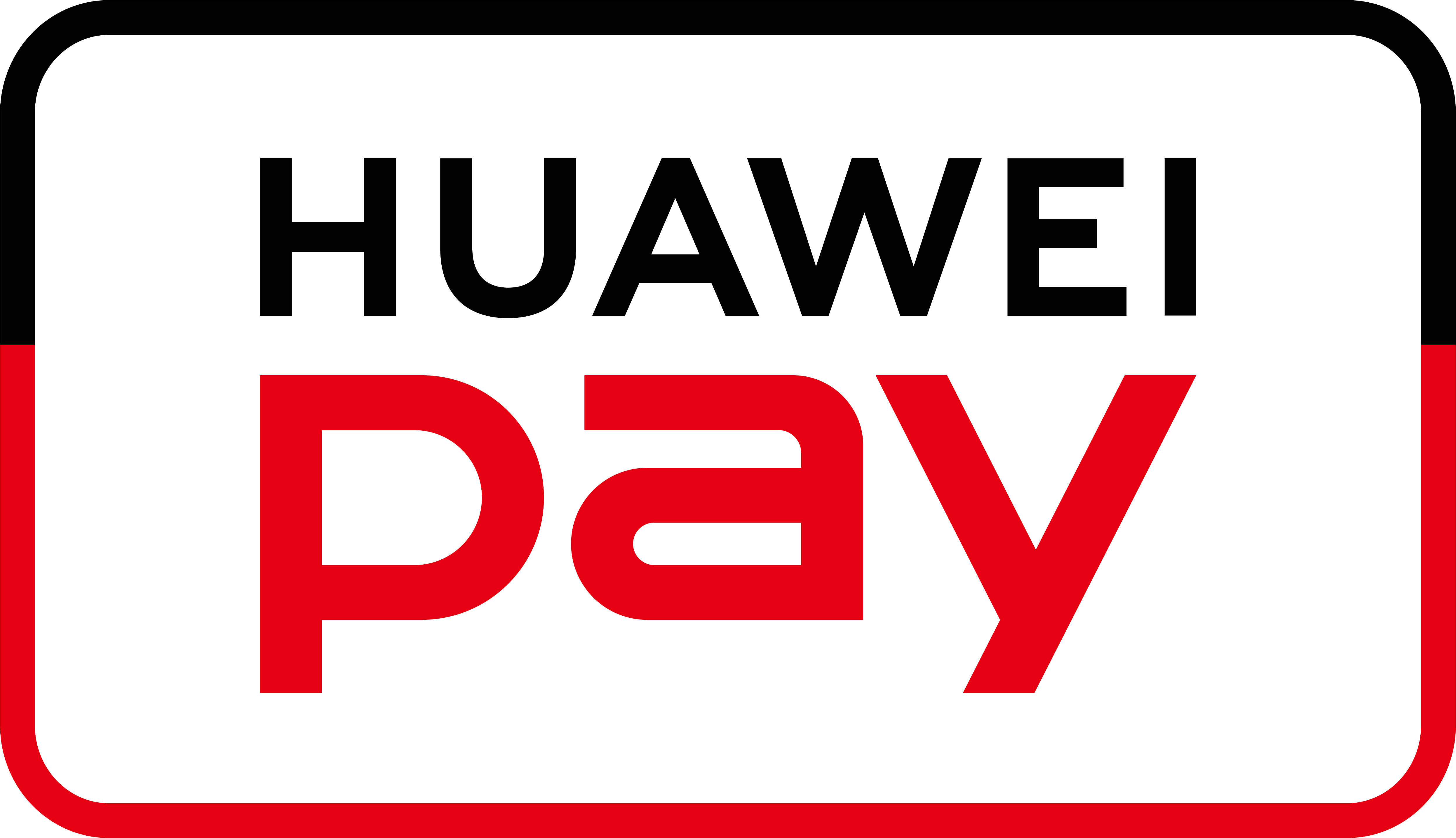 Huawei Pay, easier and safer, mobile payment   HUAWEI Global