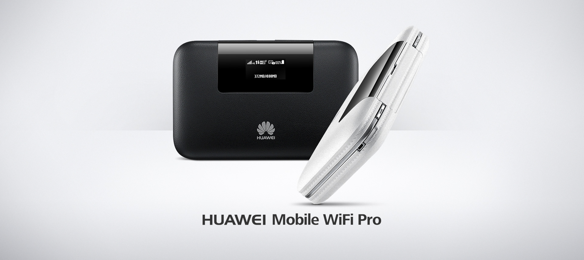 Huawei carrier wifi