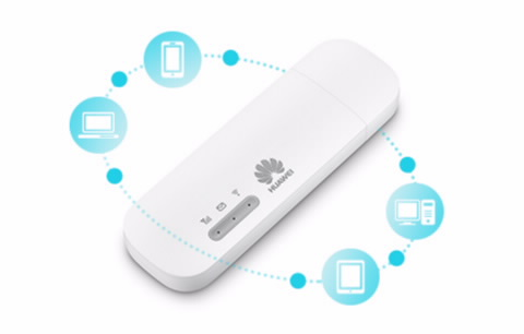 HUAWEI 4G Wingle E8372, LTE USB dongle, Mobile Broadband | HUAWEI Global