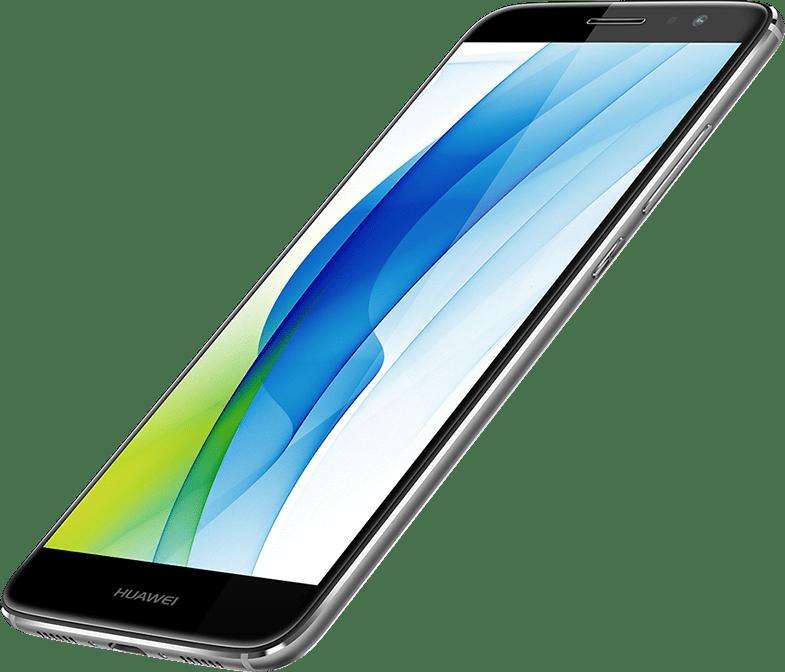 Caracteristicas Iphone Plus