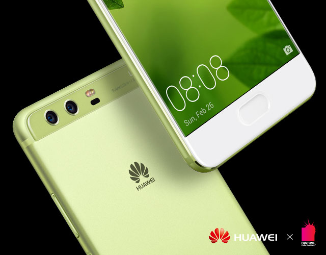HUAWEI-p10-plus-colour-slide1-mobile