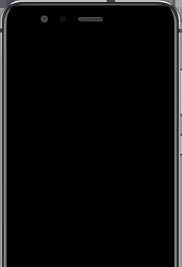 huawei p10 lite 5point2modelmobi - Mobile Frame