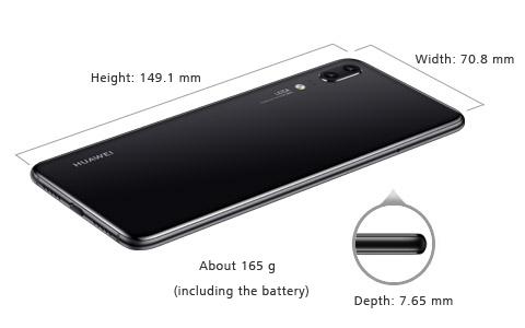 Huawei P20 Sd Karte.Huawei P20 Mobile Phone Specifications Huawei Global