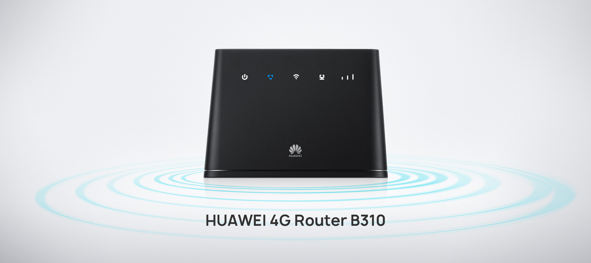 HUAWEI 4G Router B310, LTE CPE B310, wireless gateway 4G LTE