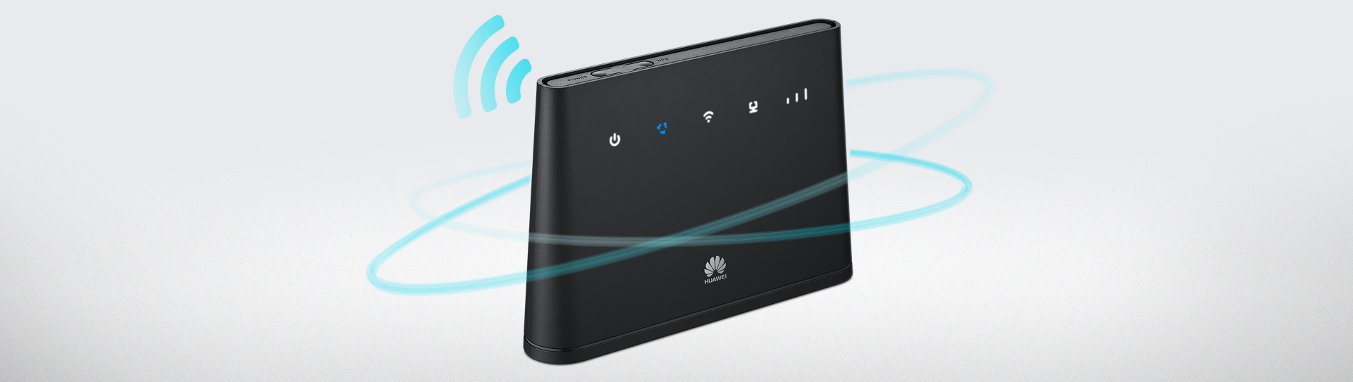 HUAWEI 4G Router B310, LTE CPE B310, wireless gateway 4G LTE SIM