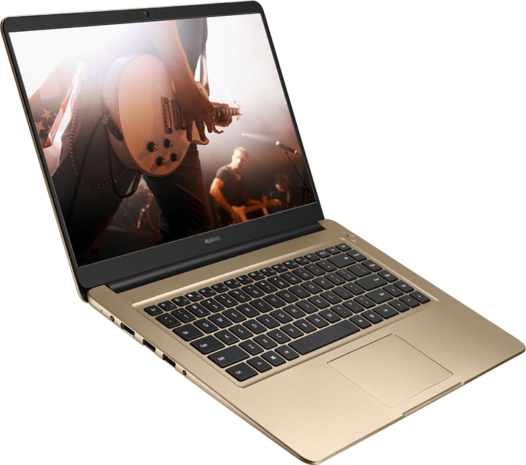 Image result for matebook d