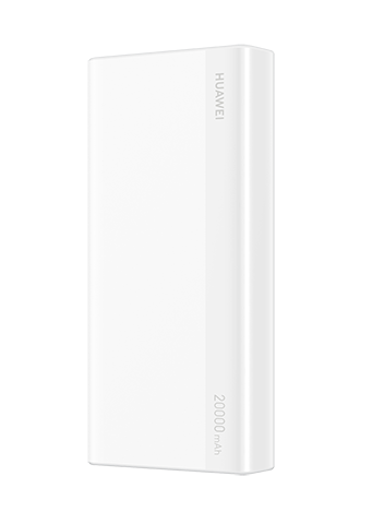 HUAWEI Power Bank 20000mAh (MAX 18W)