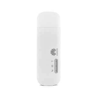 HUAWEI 4G Wingle E8372