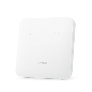 HUAWEI 4G Router 2s