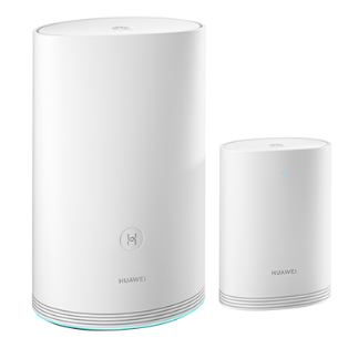 HUAWEI WiFi Q2 Pro (1 Base + 1 Satellite)
