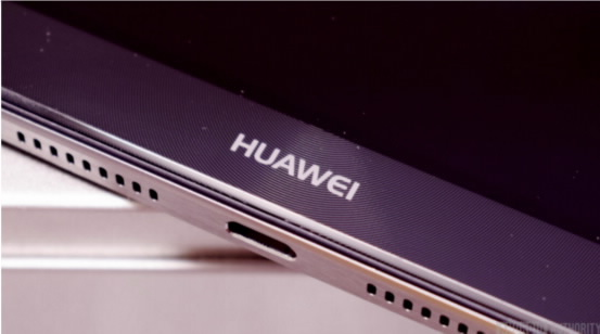 Android Authority: Here are the best HUAWEI phones you can buy right now