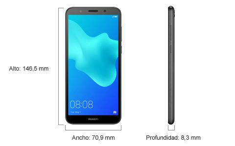 4313cb85c5f9c  El tamaño del producto