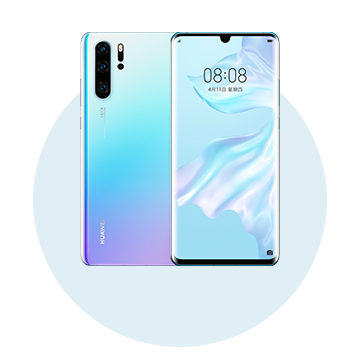 HUAWEI Consumer - Make it Possible-HUAWEI Official Site