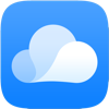 HUAWEI Mobile Cloud icon