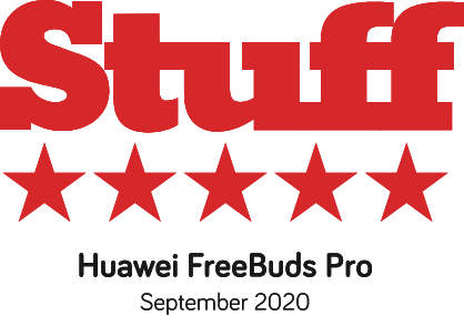 HUAWEI Freelace Pro- pro-high star ratings and awards