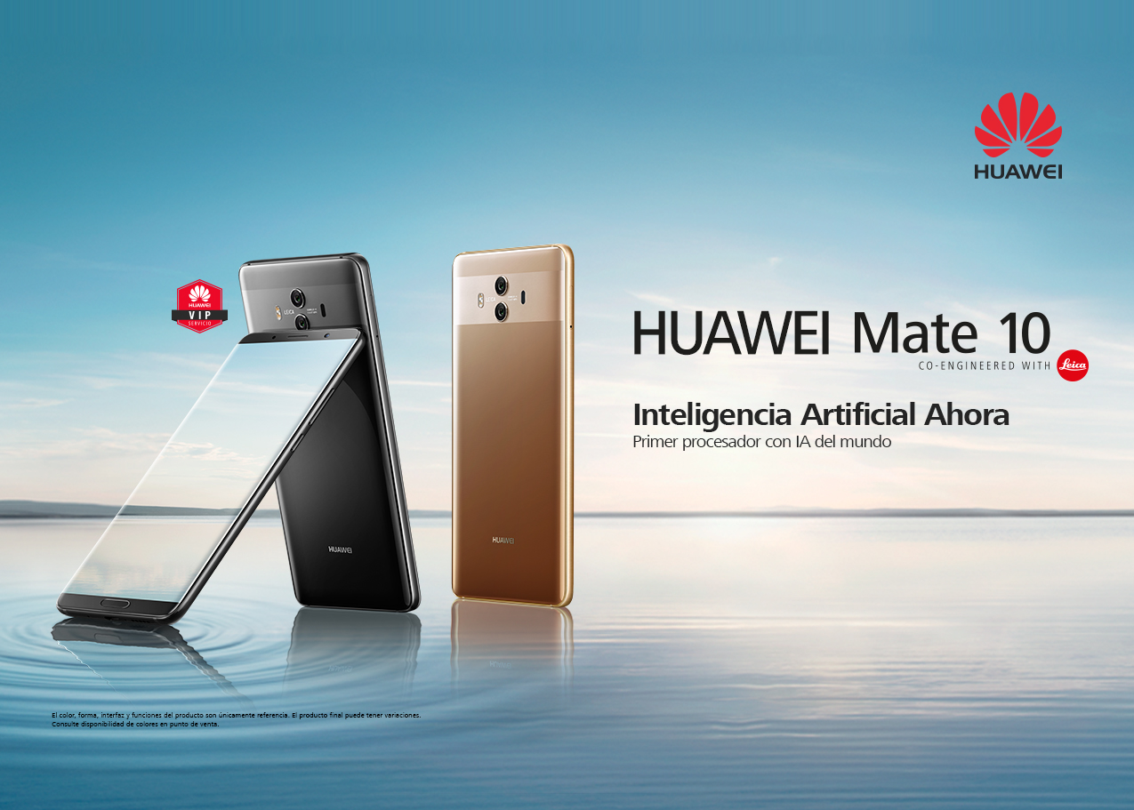 https://consumer-img.huawei.com/content/dam/huawei-cbg-site/latam/mx/mkt/pdp/phones/mate10/img/kv/productpage-mate10-pad-v2.jpg