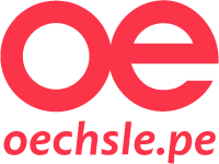 Oeschle