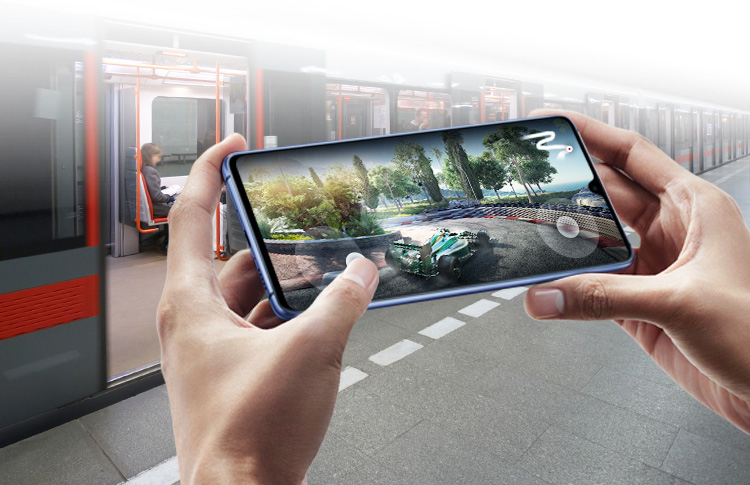 Huawei-mate20-x-advanced-network-connectivity-bg-mob