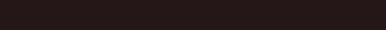 HUAWEI-Y7-2019-logo