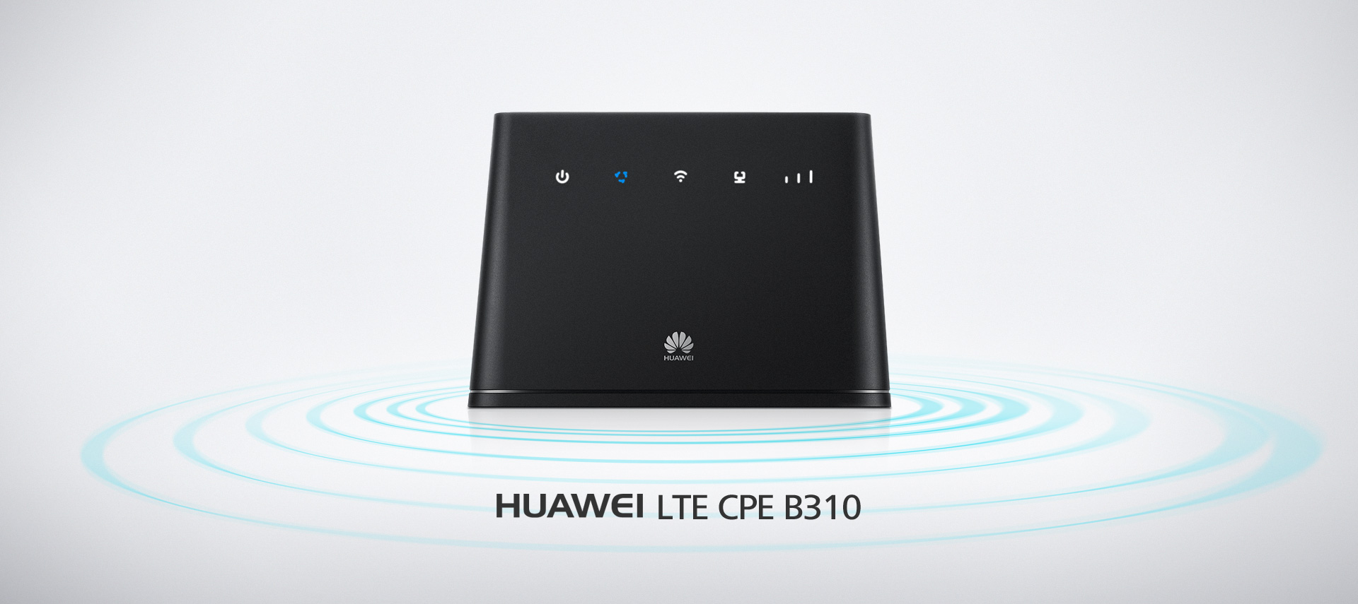 HUAWEI LTE CPE B310 | Home Internet | HUAWEI Kenya
