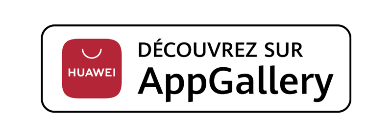 go to AppGallery