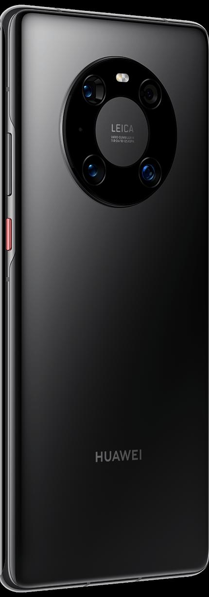 هواتف Huawei Huawei قطر