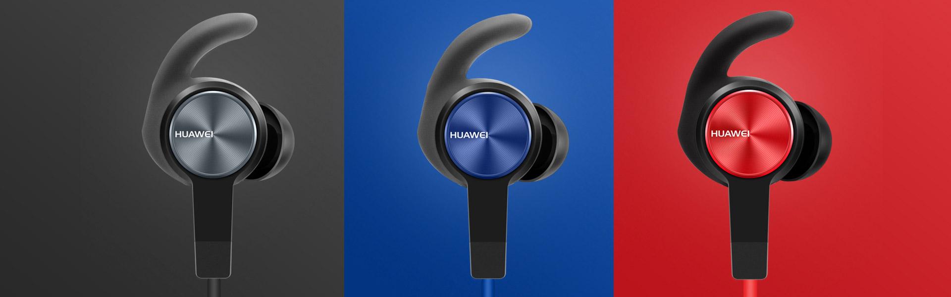 Huawei Sport Headphones Lite Accessories Huawei Saudi Arabia