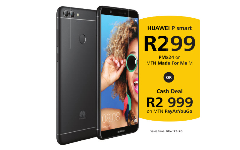 Cellphone black Friday deals Section 1